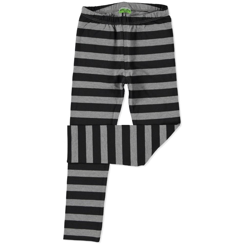 https://myshop.s3-external-3.amazonaws.com/shop3044400.pictures.billylilly-legging-stripe-grey-dark-grey.jpg