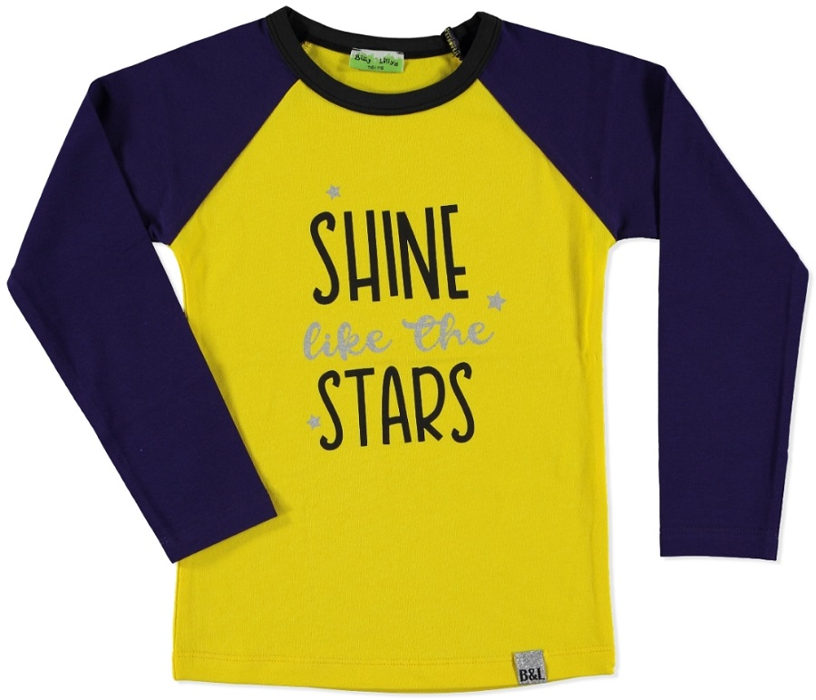 https://myshop.s3-external-3.amazonaws.com/shop3044400.pictures.billylilly-linde-yellow-purple.jpg