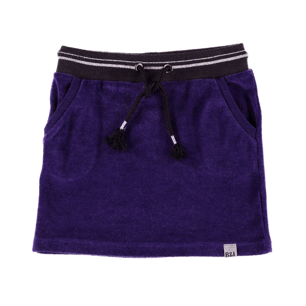 https://myshop.s3-external-3.amazonaws.com/shop3044400.pictures.billylilly-pippa-purple.jpg
