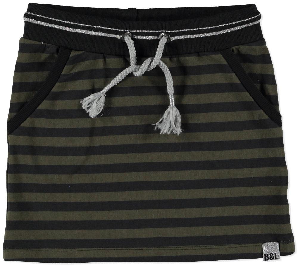 https://myshop.s3-external-3.amazonaws.com/shop3044400.pictures.billylilly-pippa-stripe-army-green-darkgrey.jpg