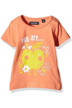 https://myshop.s3-external-3.amazonaws.com/shop3044400.pictures.blue seven shirt baby oranje 901002 x.jpg