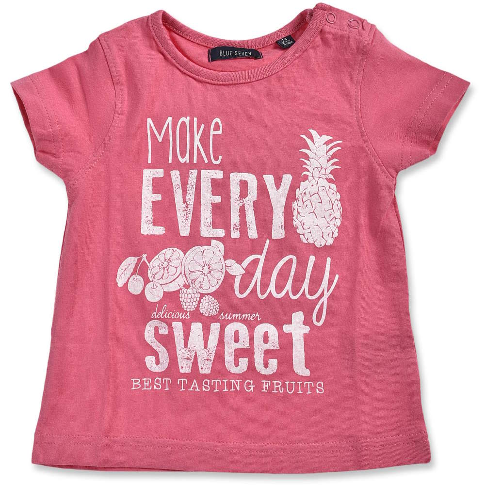 https://myshop.s3-external-3.amazonaws.com/shop3044400.pictures.blue seven shirt baby roze 901002 x.jpg