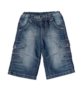 https://myshop.s3-external-3.amazonaws.com/shop3044400.pictures.blue-seven-jeans-bermuda-83421X.jpg