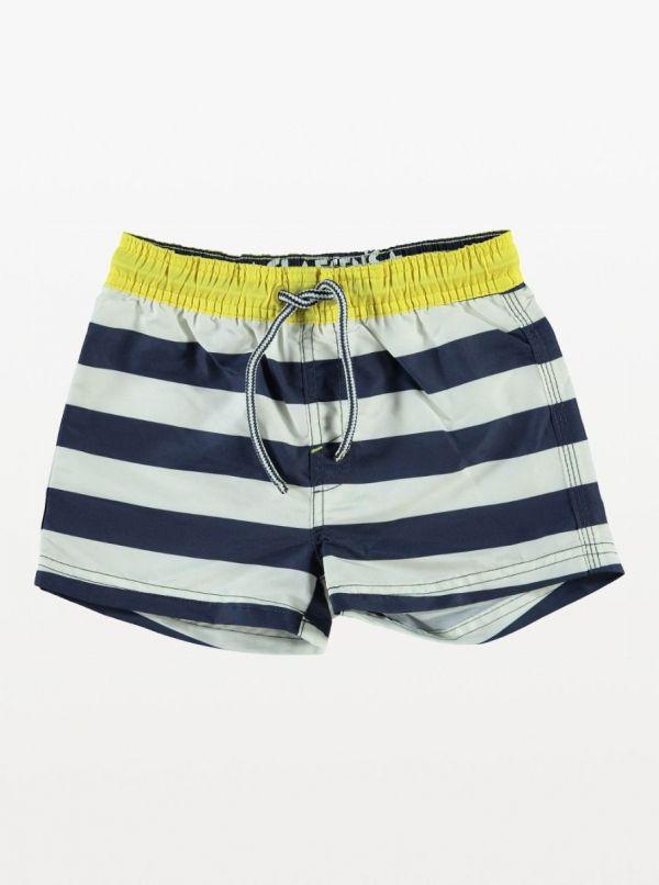 https://myshop.s3-external-3.amazonaws.com/shop3044400.pictures.claesens-loose-swim-short-stripes-navy-off-white.jpg