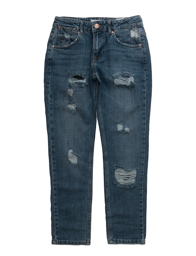 https://myshop.s3-external-3.amazonaws.com/shop3044400.pictures.costbart-jeans-george.jpg