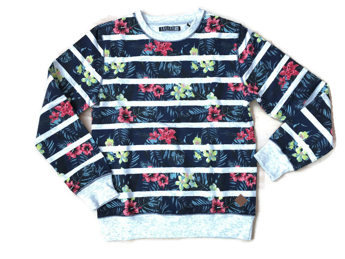 https://myshop.s3-external-3.amazonaws.com/shop3044400.pictures.ebound-sweater-stripe-flower.jpg