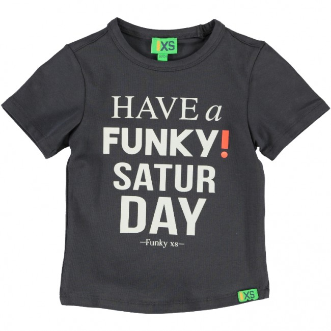 https://myshop.s3-external-3.amazonaws.com/shop3044400.pictures.funkyxs-shirt-saturday-tee-antra.jpg
