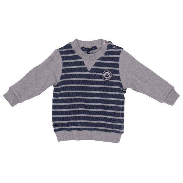 https://myshop.s3-external-3.amazonaws.com/shop3044400.pictures.gymp-352-7594-33-navy-grey.png