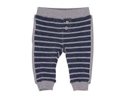 https://myshop.s3-external-3.amazonaws.com/shop3044400.pictures.gymp-410-7754-33-navy-grey.png