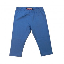https://myshop.s3-external-3.amazonaws.com/shop3044400.pictures.happy-legging34-mid-blue.jpg