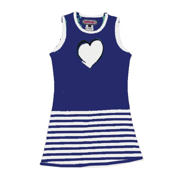 https://myshop.s3-external-3.amazonaws.com/shop3044400.pictures.happynr1-jurk-hearts-and-stripes-navy-white.jpg