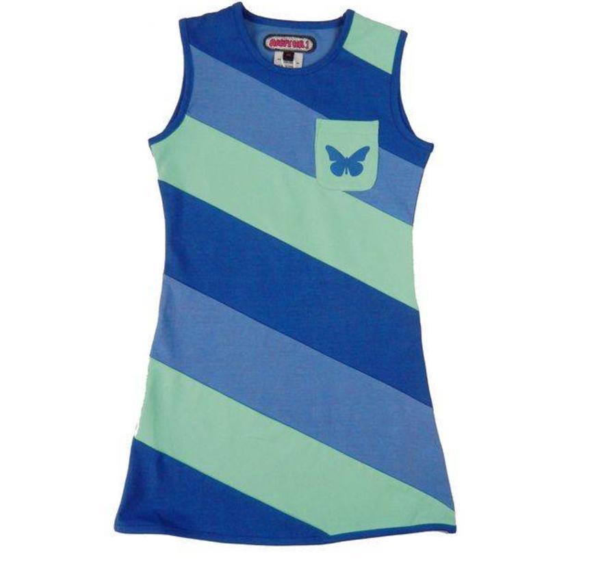 https://myshop.s3-external-3.amazonaws.com/shop3044400.pictures.hp-18-101-diagonal-dress-multicolour.jpg