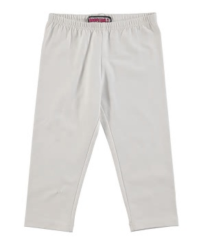 https://myshop.s3-external-3.amazonaws.com/shop3044400.pictures.hp-18-158-legging-white.jpg