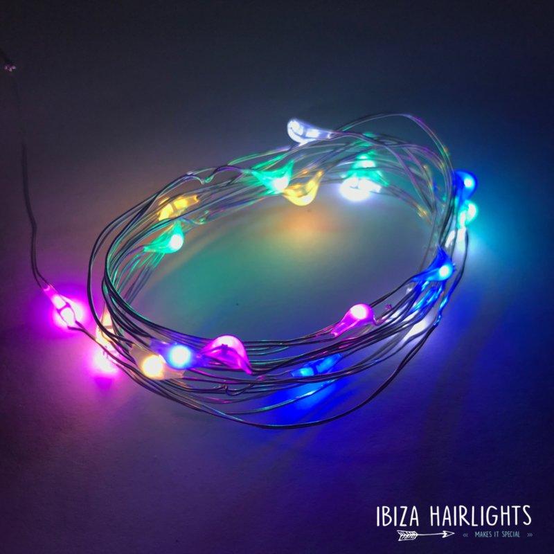 https://myshop.s3-external-3.amazonaws.com/shop3044400.pictures.ibiza-hairlights-multicolor.jpg