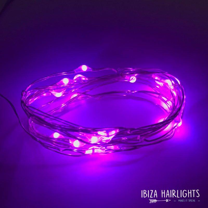 https://myshop.s3-external-3.amazonaws.com/shop3044400.pictures.ibiza-hairlights-paars.jpg