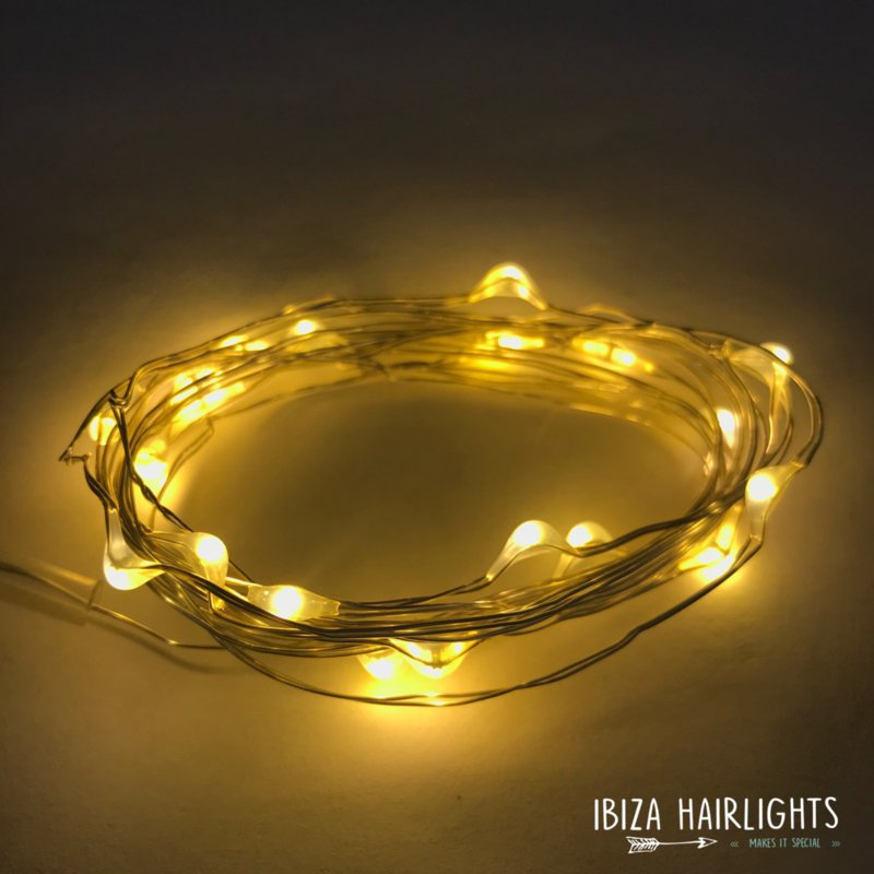 https://myshop.s3-external-3.amazonaws.com/shop3044400.pictures.ibiza-hairlights-warm-wit.jpg