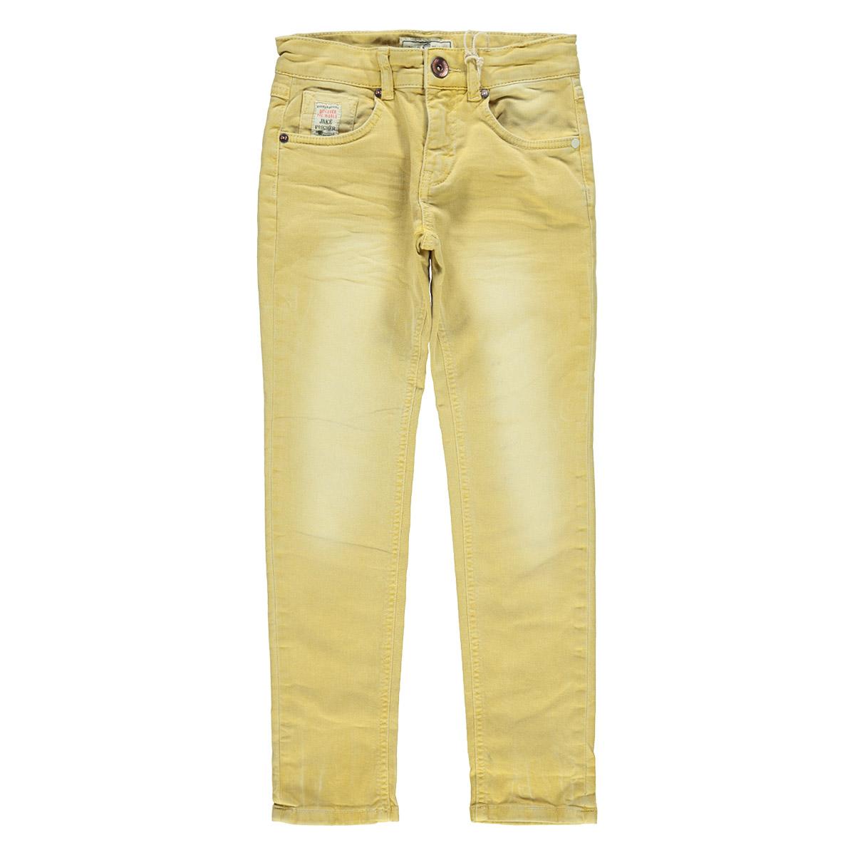 https://myshop.s3-external-3.amazonaws.com/shop3044400.pictures.jakefischer-junation-sunny-yellow.jpg