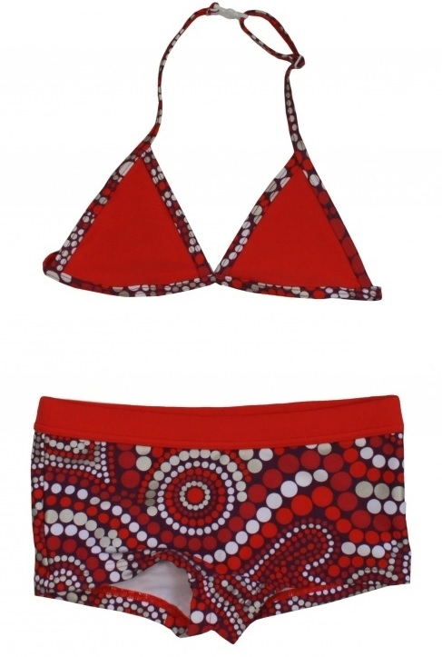 https://myshop.s3-external-3.amazonaws.com/shop3044400.pictures.justbeach-bikini-auk-red.jpg