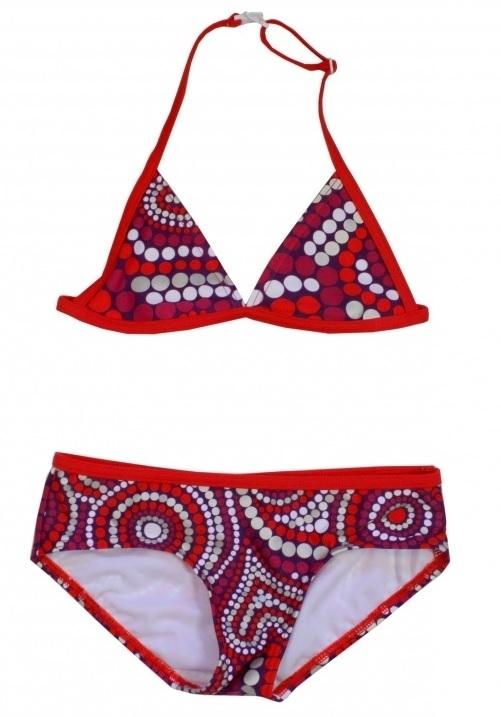 https://myshop.s3-external-3.amazonaws.com/shop3044400.pictures.justbeach-flamingo-red.jpg