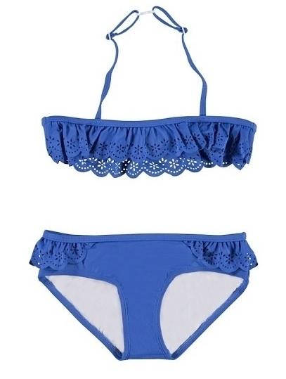 https://myshop.s3-external-3.amazonaws.com/shop3044400.pictures.justbeach-nicosia-blue.jpg