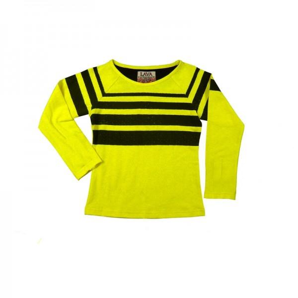https://myshop.s3-external-3.amazonaws.com/shop3044400.pictures.lava-17-236-top-stripe-yellowspice.jpg