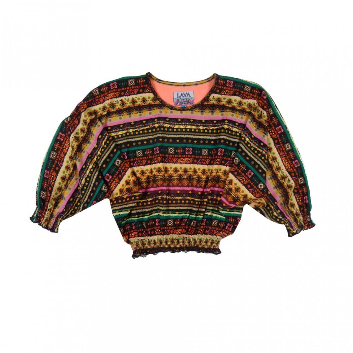 https://myshop.s3-external-3.amazonaws.com/shop3044400.pictures.lava-18-272-sweater-superwoman-bohoprint.jpg