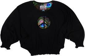 https://myshop.s3-external-3.amazonaws.com/shop3044400.pictures.lava-18-273-sweater-superwoman-black.png
