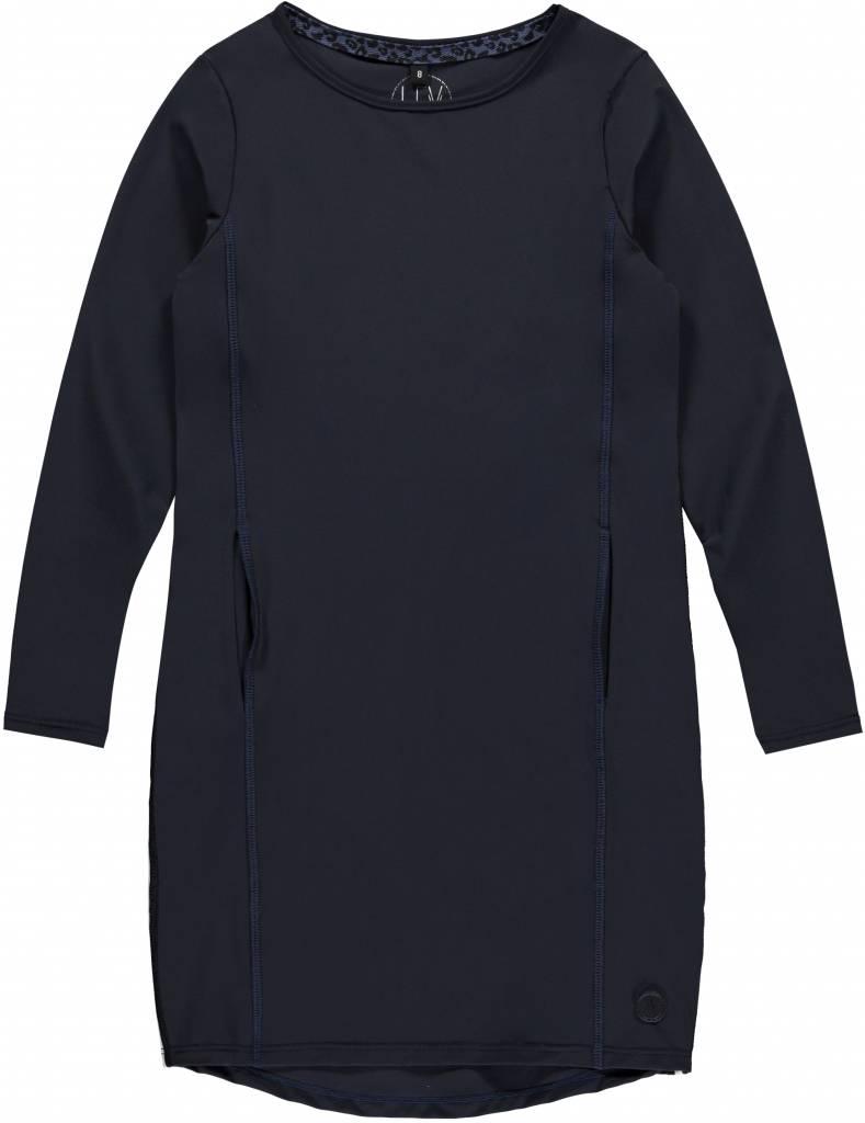 https://myshop.s3-external-3.amazonaws.com/shop3044400.pictures.levv-aachje-2-night-blue-dress.jpg