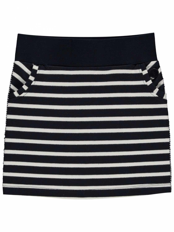 https://myshop.s3-external-3.amazonaws.com/shop3044400.pictures.levv-adele-night-blue-stripe.jpg