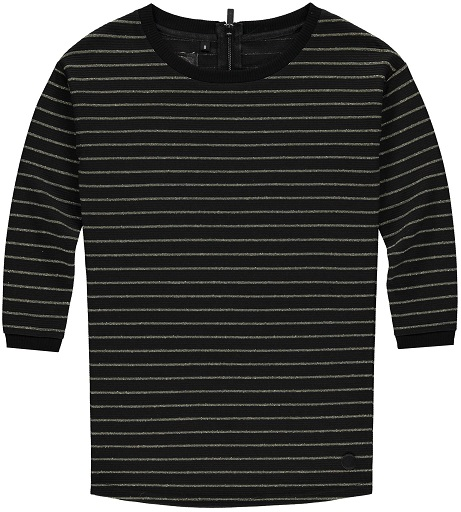 https://myshop.s3-external-3.amazonaws.com/shop3044400.pictures.levv-amanda-black-stripe.jpg