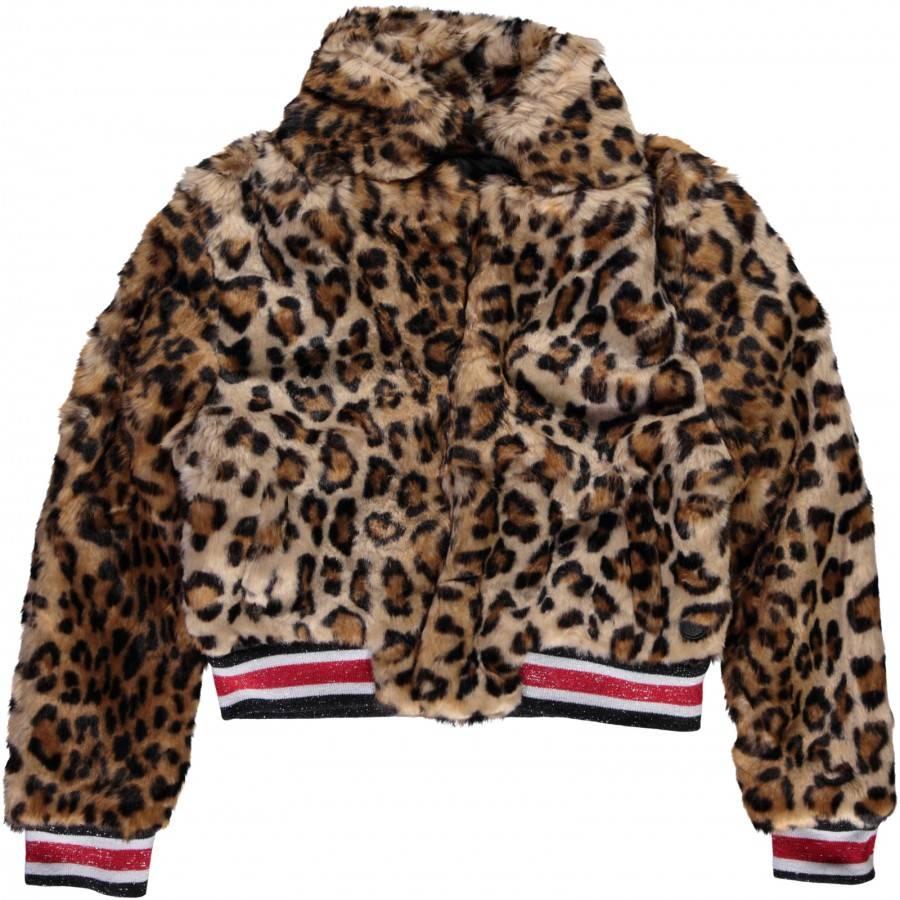 https://myshop.s3-external-3.amazonaws.com/shop3044400.pictures.levv-annelie-leopard.jpg