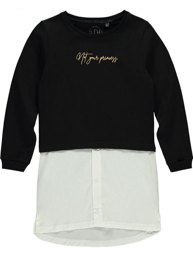 https://myshop.s3-external-3.amazonaws.com/shop3044400.pictures.levv-daimy-black.jpg