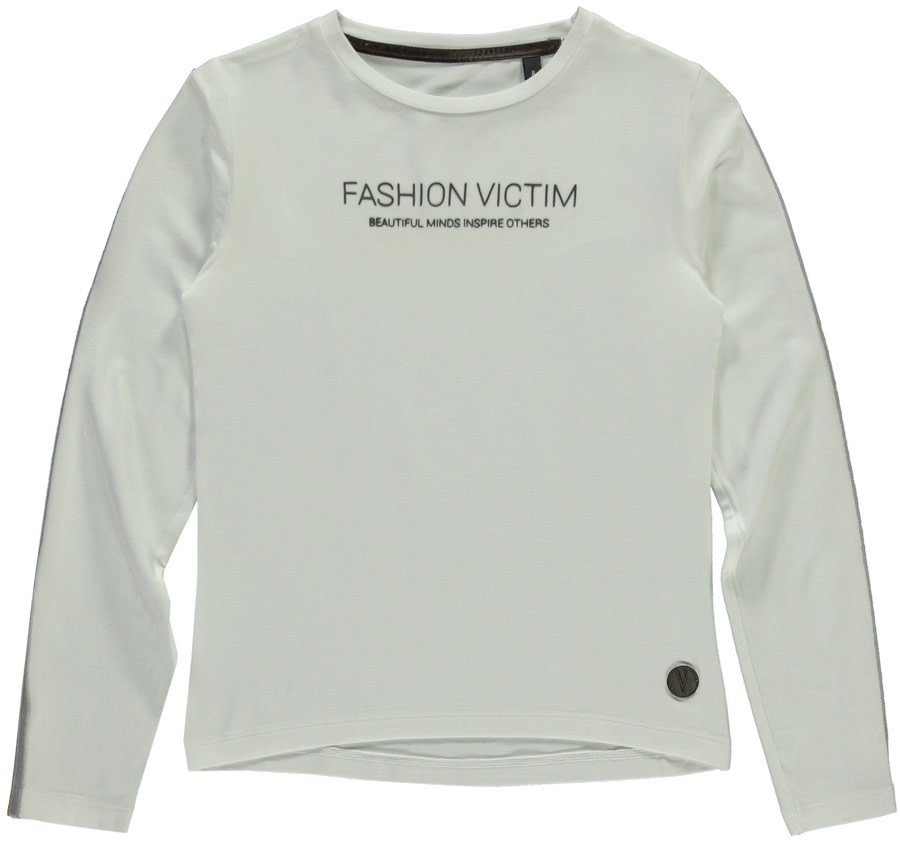 https://myshop.s3-external-3.amazonaws.com/shop3044400.pictures.levv-dana-white.jpg