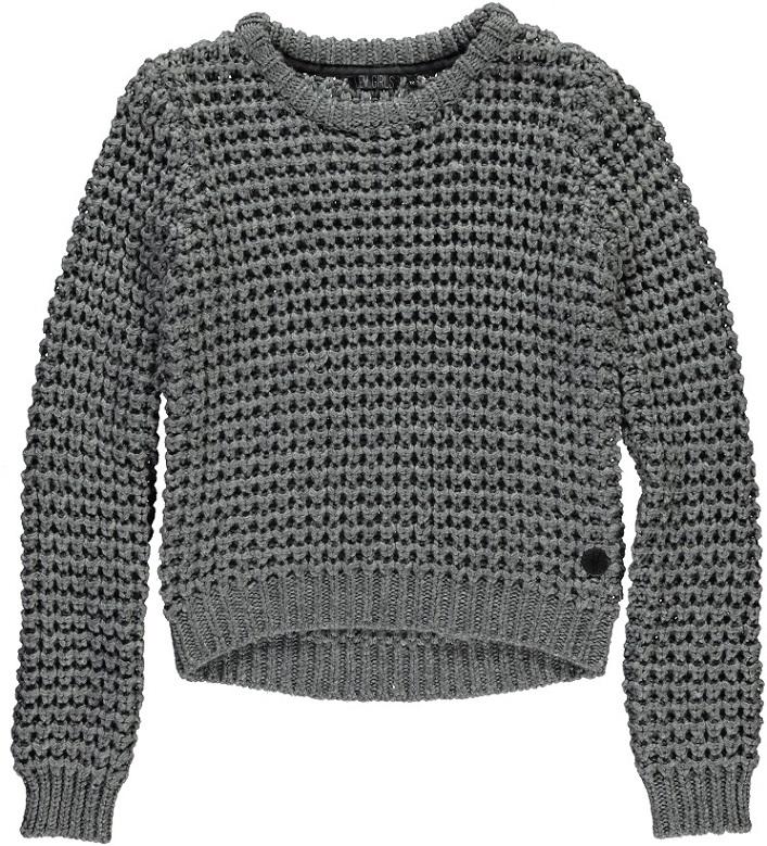 https://myshop.s3-external-3.amazonaws.com/shop3044400.pictures.levv-debora-mid-grey.jpg