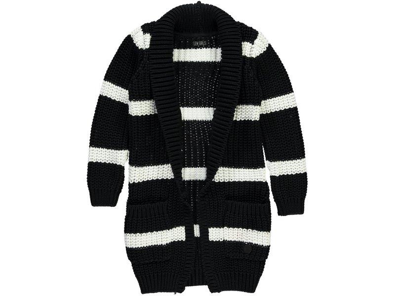 https://myshop.s3-external-3.amazonaws.com/shop3044400.pictures.levv-dilana-black-white.jpg