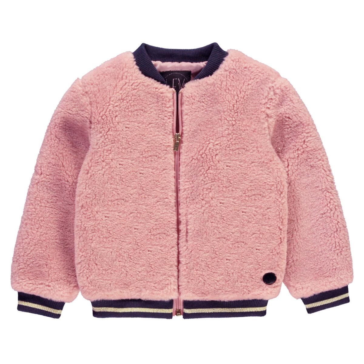 https://myshop.s3-external-3.amazonaws.com/shop3044400.pictures.levv-emmee-dusty-pink.jpg