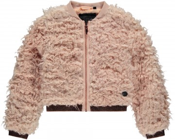 https://myshop.s3-external-3.amazonaws.com/shop3044400.pictures.levv-jacket-alexes-blush.jpg