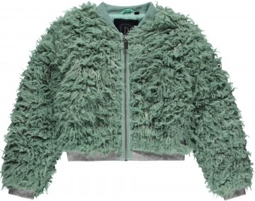 https://myshop.s3-external-3.amazonaws.com/shop3044400.pictures.levv-jacket-alexes-mint.jpg