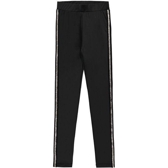 https://myshop.s3-external-3.amazonaws.com/shop3044400.pictures.levv-legging-ariel-3-black.jpg