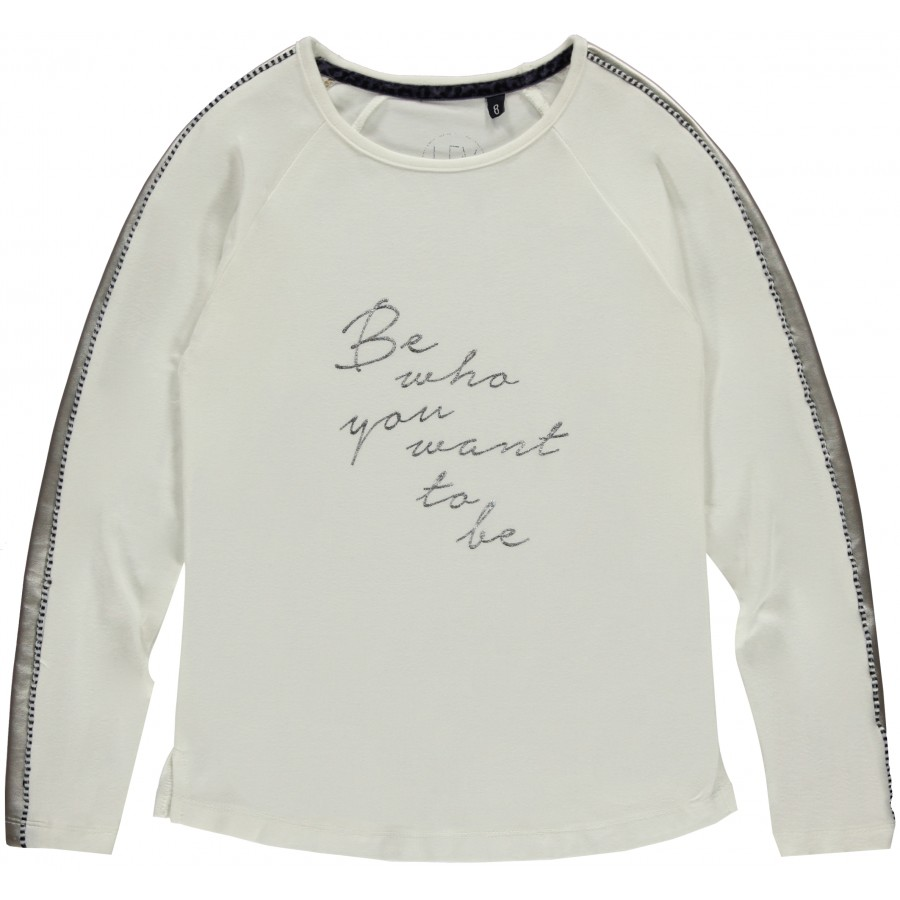 https://myshop.s3-external-3.amazonaws.com/shop3044400.pictures.levv-longsleeve-abby-off-white.jpg