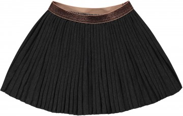 https://myshop.s3-external-3.amazonaws.com/shop3044400.pictures.levv-skirt-alice-darkgrey.jpg
