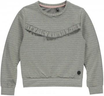 https://myshop.s3-external-3.amazonaws.com/shop3044400.pictures.levv-sweater-alexandrea-grey.jpg