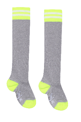 https://myshop.s3-external-3.amazonaws.com/shop3044400.pictures.littlemissjuliette-92-0864-SLV-socks.png
