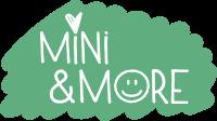 Mini & More kijk op onze nieuwe website voor onze kinderkleding