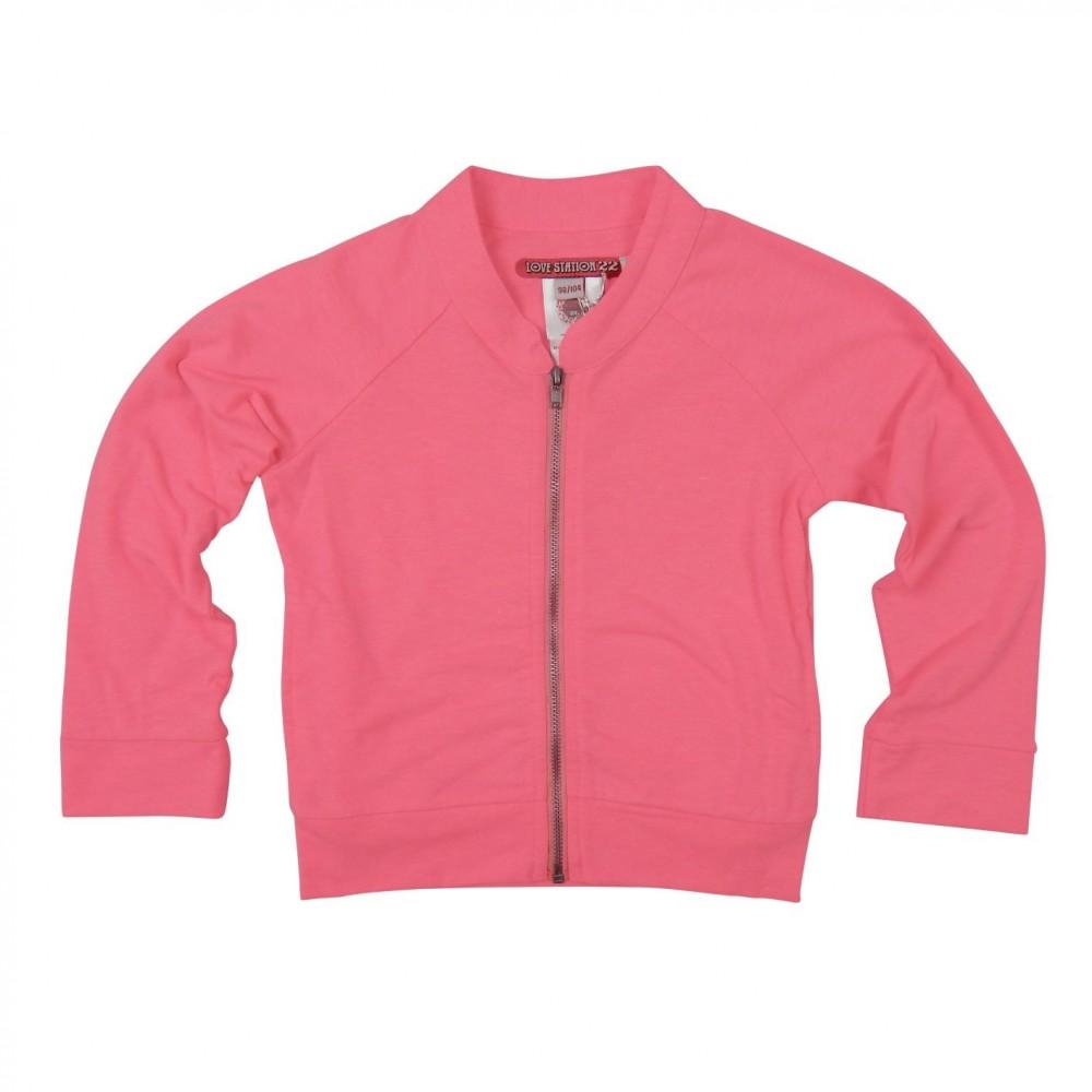 https://myshop.s3-external-3.amazonaws.com/shop3044400.pictures.lovestation22-bolero-neon-pink.jpg