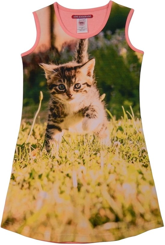 https://myshop.s3-external-3.amazonaws.com/shop3044400.pictures.lovestation22-dress-cat-multicolor-bright-peach.jpg