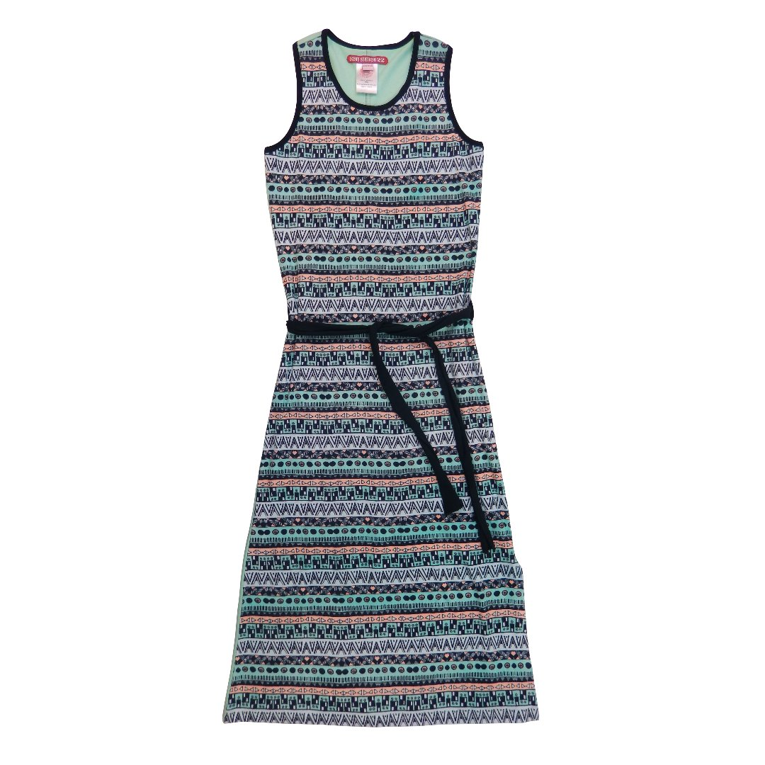 https://myshop.s3-external-3.amazonaws.com/shop3044400.pictures.lovestation22-dress-fay-multicolor-bright-mint.jpg