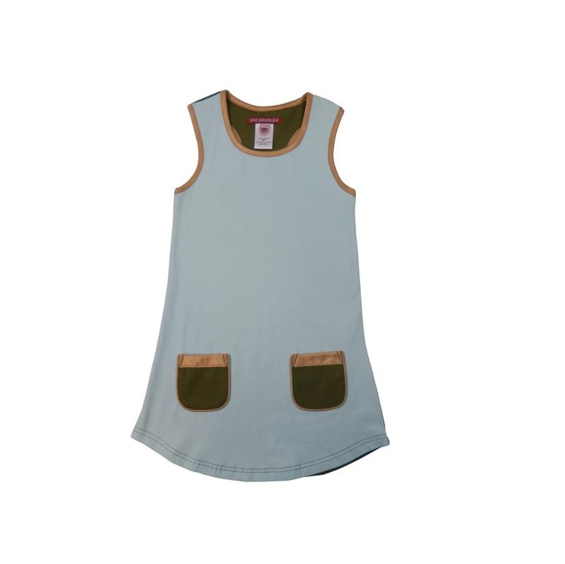https://myshop.s3-external-3.amazonaws.com/shop3044400.pictures.lovestation22-dress-suze-kaki-light-blue.jpg