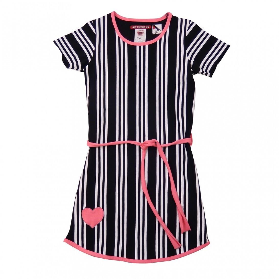 https://myshop.s3-external-3.amazonaws.com/shop3044400.pictures.lovestation22-dress-yfke-bw.jpg