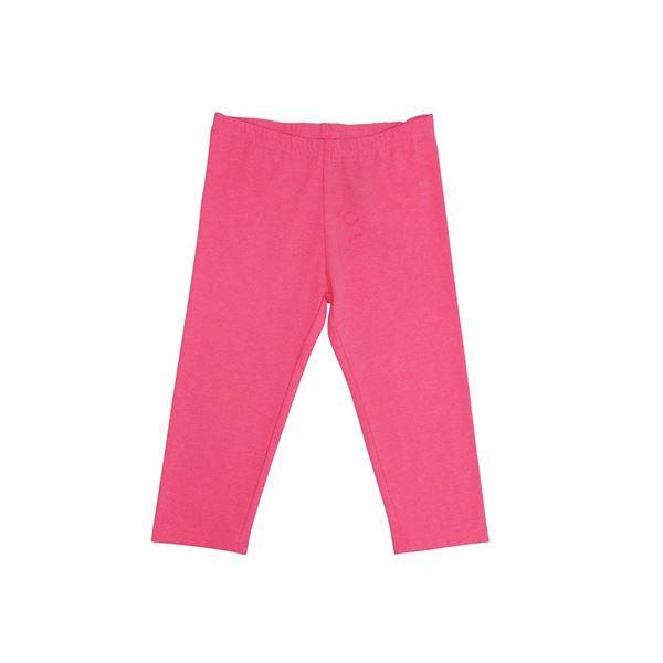 https://myshop.s3-external-3.amazonaws.com/shop3044400.pictures.lovestation22-legging-34-neon-pink.jpg